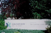 Grandview Care Center