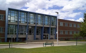 1024px-Alberta_Hospital_building_9_10