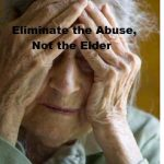 """Life Protecting Power of Attorney"""