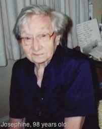 Josephine ppca 1