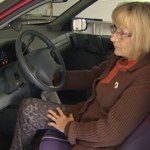 B.C. senior loses driver's licence after miscommunication