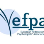 EFPA finds older drivers do not have increased accident risk