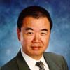 Henry Yip, CEO DriveABLE
