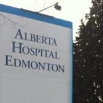 Alberta Hospital patient should have been found, inquiry told