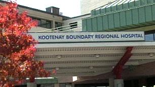 c890d_bc-100906-kootenay-hospital
