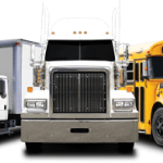 SENIORS DRIVING COMMERCIAL VEHICLES