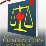 Sentencing in Elder Abuse Cases