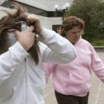 Joanne Talbot-Brisson and Daughter Accused of 340K Theft from Seniors