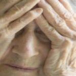 Senior abuse up 148%.