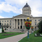 MANITOBA  – Adult Abuse Registry