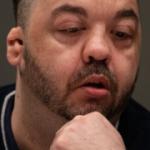 Niels Högel Nurse Mass Murderer