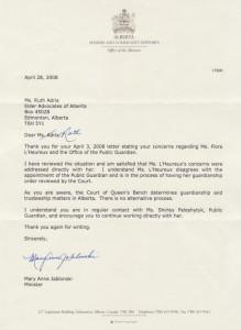 letter-to-minister-seniors1