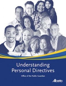 personal_directive_cover