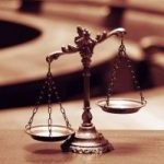 Edmonton Court- Restraining Order