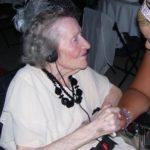 Media Information: Senior Missing for Four Years