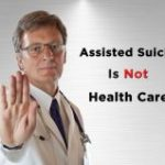 Assisted suicide: There are no best practices