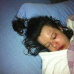 Lisa Goltman – Assaulted at Alberta Hospital