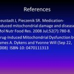 Medication-induced Dementia