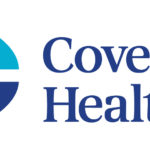 Malfunctioning elevators at Covenant Health Edmonton