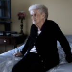 Bed Bug Infested, Cascades Nursing Home, Chilliwack,