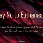 Promoting Euthanasia In Australia