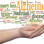 87% Accurate Alzheimer's Test