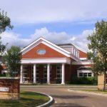 Kipnes Centre