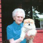 Martha Matich: Dependant Adults Act Abuse